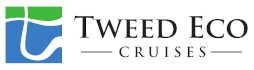 Tweed Eco Cruises