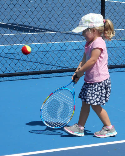 anz-kids-tennis-hot-shots-terranora-1.jpg