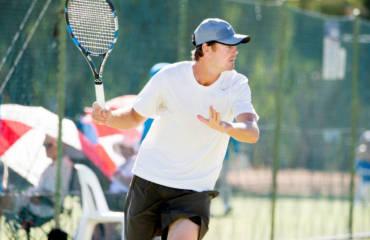 profile-brendon-moore-tennis-terranora.jpg
