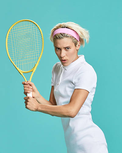 profile-ladies-tennis-tennis-terranora.jpg