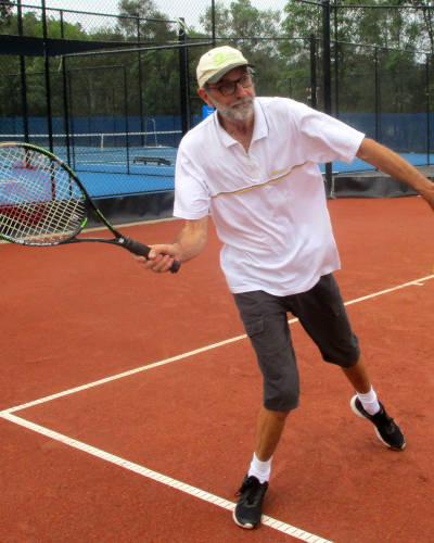 profile-mens-tennis-tennis-terranora.jpg