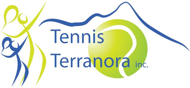 tennis-terranora-logo-1