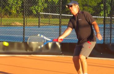 terranora-mens-tennis.jpg